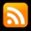 Símbolo RSS